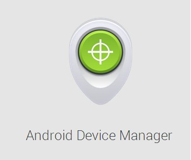 android-device-manager-logo