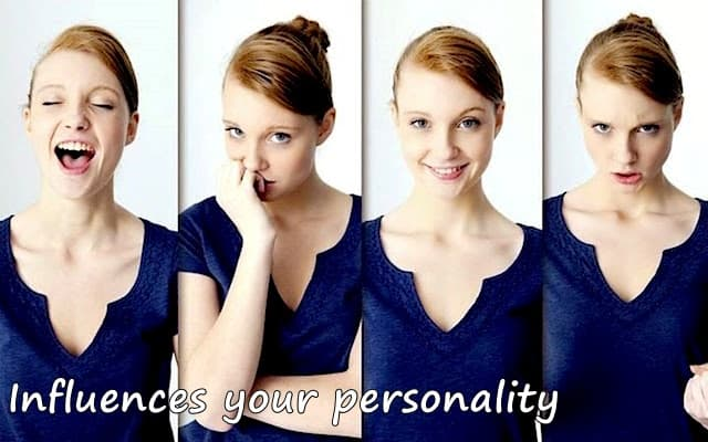 blog-personality-health