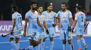 India Knocked Out from Hockey World Cup 2018 loses to Netherlands in QuarterFinals