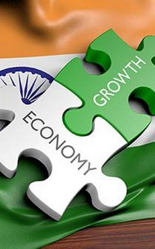 India to become the 5th largest economy