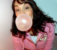 Facts about Chewing Gum. 10 fast foods you won't buy ever after knowing how they are made