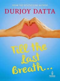 Till the last breath: Book review