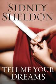 Tell me your Dreams-Sidney Sheldon