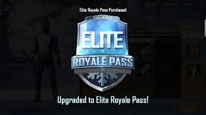 Get Season 4 Royale Elite Pass For Free