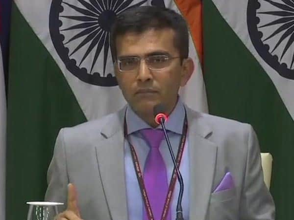India-Pakistan air strikes LIVE updates: MEA confirms losing a MiG21