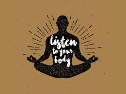 Listen to your body weekend sleep-in has many health benefits