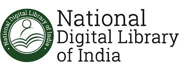 National Digital Library of India