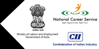 National Career Counselings Centres