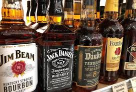 Alcohol consumption has been increased by 38% in India between 2010 and 2017