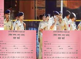 Noida Police to issue red cards to ensure women safety