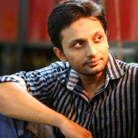Talented Bollywood Stars: Mohammed Zeeshan Ayyub. Bollywood Stars are away from fame despite excellent performances