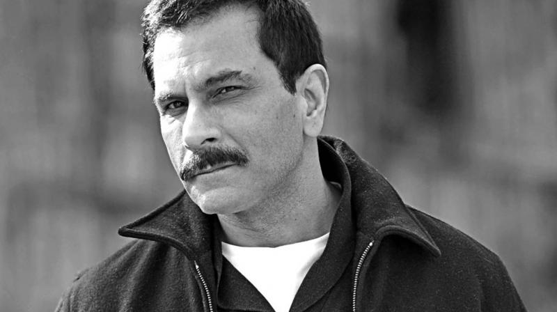 Talented Bollywood Stars: Pavan Malhotra. Bollywood Stars are away from fame despite excellent performances