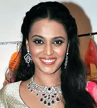 Talented Bollywood Stars: Swara Bhaskar. Bollywood Stars are away from fame despite excellent performances