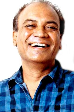 Talented Bollywood Stars: Vipin Sharma. Bollywood Stars are away from fame despite excellent performances