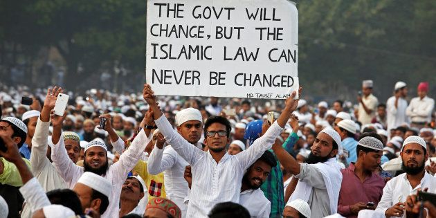 Why Uniform Civil Code is debatable