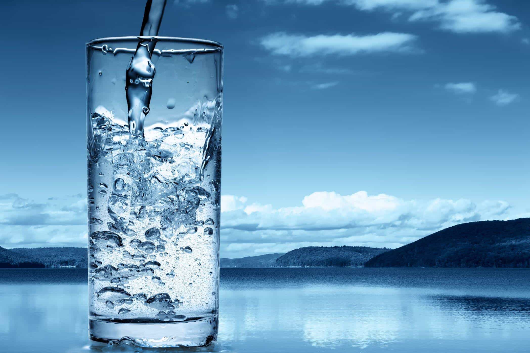 Indian scientists developed a method to turn seawater into drinkable water