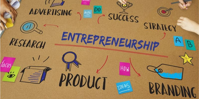 Job vs Entrepreneurship. Job vs Entrepreneurship debate: Here are Pros and cons of Entrepreneurship & Job