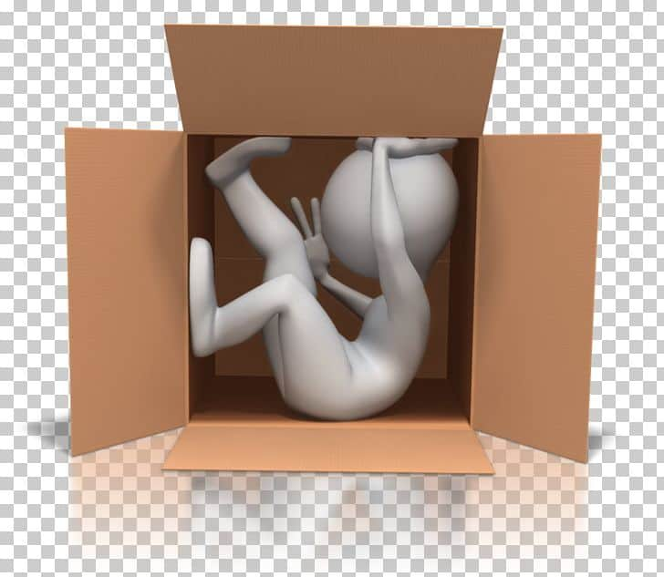Pros and Cons ofJob Keeps you Confined in a box. Job vs Entrepreneurship debate: Here are Pros and cons of Entrepreneurship & Job