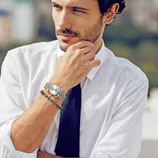 Reasons to Wear a Wristwatch Defines you. Here is Why Every Man Needs to Wear a Wristwatch