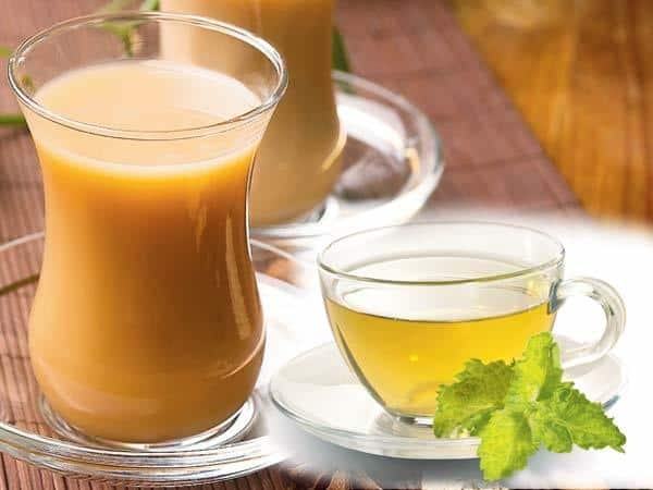 Top health and fitness tips Masala Chai over Green Tea. how to stay fit and healthy naturally? Lifestyle tips by Rujuta Diwekar for a fitter and better you