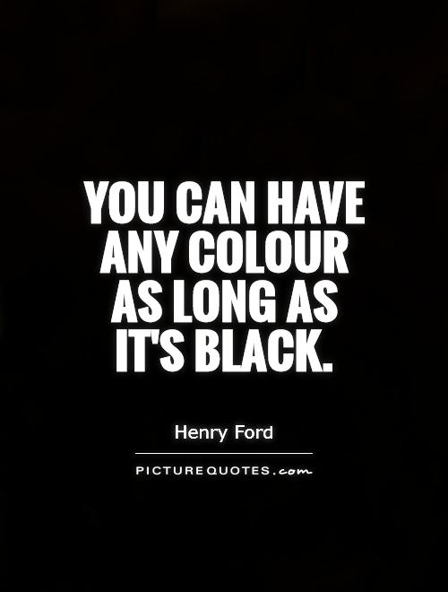 addicted to black color quotes. Things You Can Only Relate If You Love Wearing Black