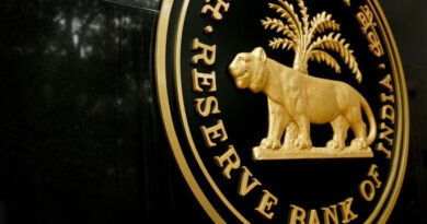 Explained: How and why RBI transferred 1.76 trillion to the government