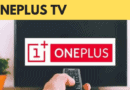 OnePlus all set to enter the TV sector with OnePlus TV. All Specifications and Pricing Inside