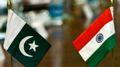 India pakistan relations worsen