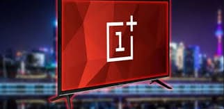 OnePlus TV. OnePlus all set to enter the TV sector with OnePlus TV. All Specifications and Pricing Inside