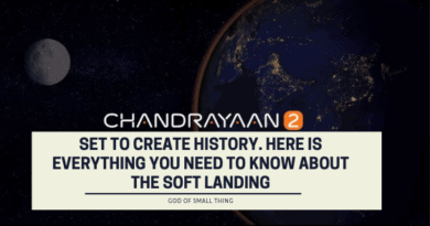 All Details about Chandrayaan-2, Vikram and Rover Pragyan