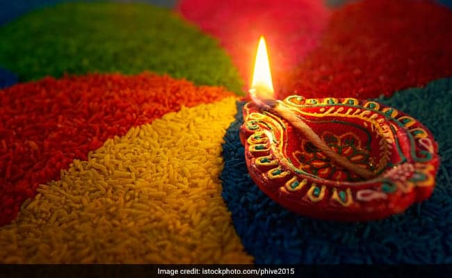 Diwali Party Ideas. Host the Perfect Diwali Celebration at Home