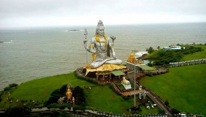 Gokarna new year India. Places To Visit On New Year In India Gokarna. Places To Visit On New Year In India 2020!