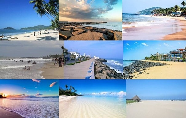 puducherry new year india. Places To Visit On New Year In India puducherry . Places To Visit On New Year In India 2020!