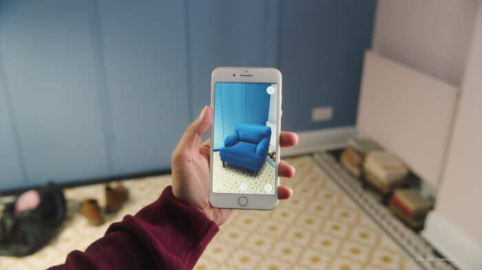 Best AR app for android: ikeaPlace.jpg