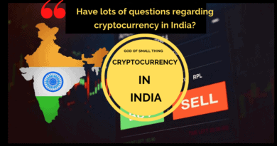 Cryptocurrency in India: Everything you need to know