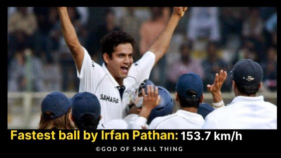 Best Fast Bowlers of India