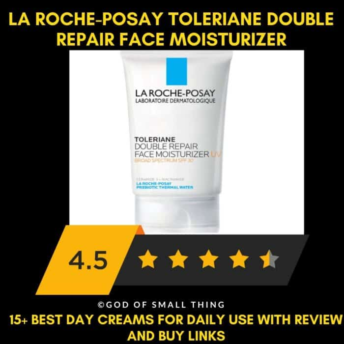 best cream for daily use