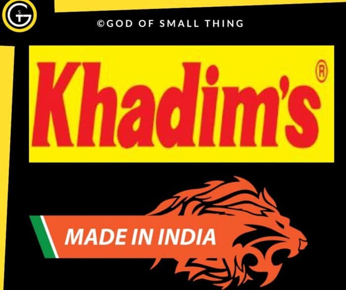 Best Indian footwear brands Khadims