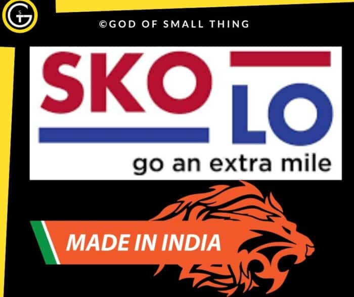Best Indian footwear brands Sko