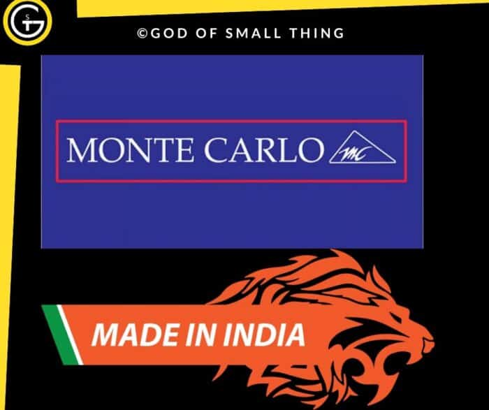 Best Clothing Brands IndiaBest Clothing Brands India Monte Carlo