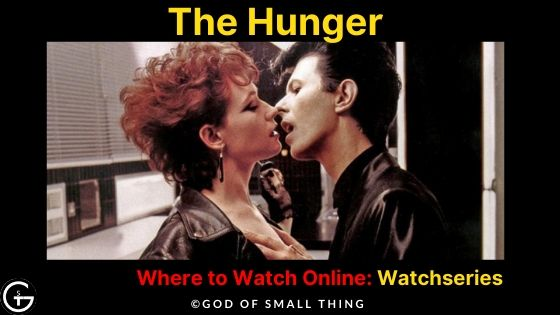 movies similar to twilight The Hunger Movie