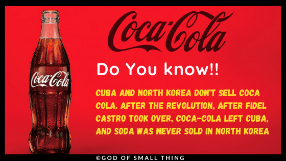 coke facts