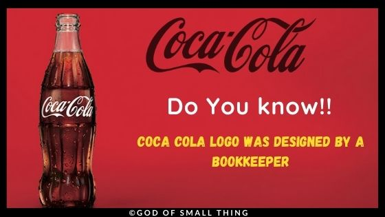Coca Cola fun facts