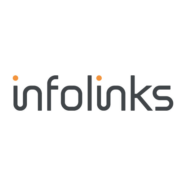 InfoLinks adsense alternatives