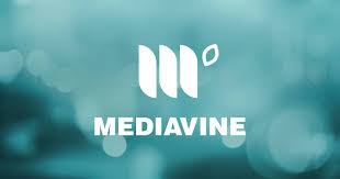 Mediavine adsense alternatives