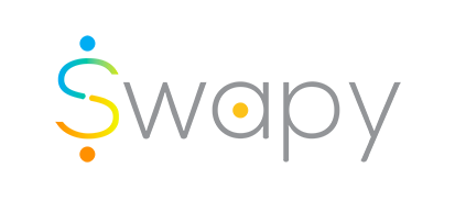 Swapy Cryptocurrency Exchange