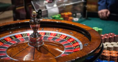 Things to know about interactive online casinos