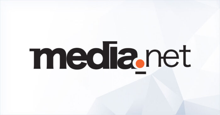 media.net adsense alternatives