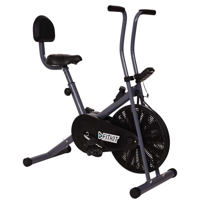Fitkit FK500 Best Exercise Cycle