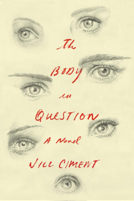 The Body in Question Book